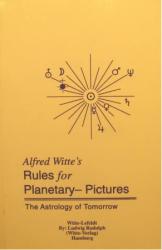 Свод правил Уранической астрологии